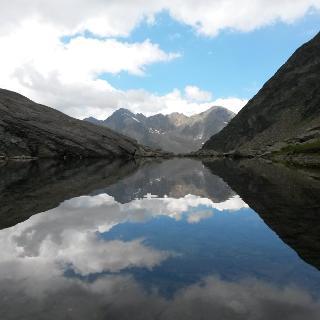 Großer Tablander See