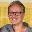 Profilbild von Andreas Borchert