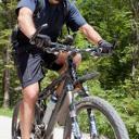 Profilbild von Mark Horowitz