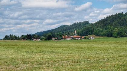 Schrattenbach