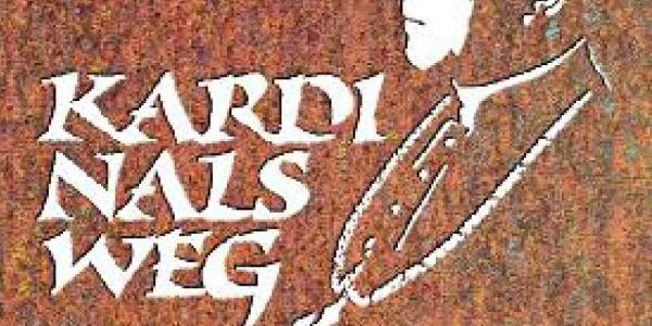 Kardinalsweg