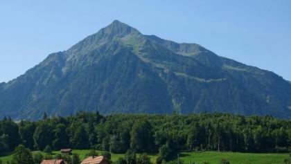 Klettersteig Wimmis : Die besten tourentipps in wimmis
