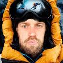 Profilbild von Andy Vogel