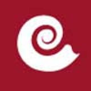 Logo Eco-Pfad Muschelkalk