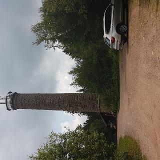 Stöcklewaldturm