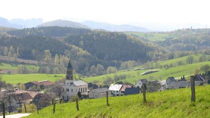 Saupsdorf