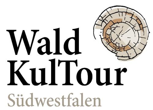 WaldKulTour - Jagd
