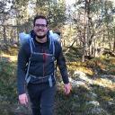 Profilbild von Manuel Bieker