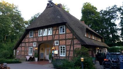 Hotel Tütsberg