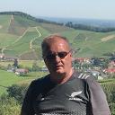 Profilbild von Wolfgang Rau
