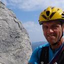 Profilbild von Markus Knopf