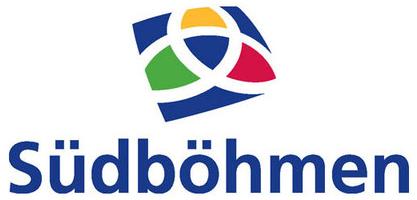 Logo Jižní Čechy