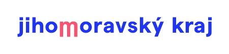 Logo South Moravia