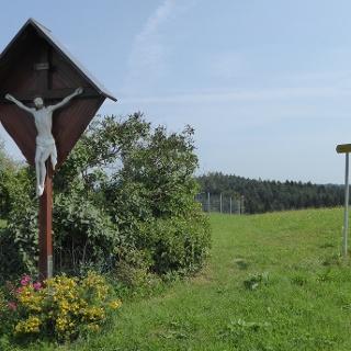 Schadendorfberg