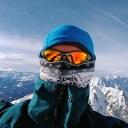 Profilbild von Mark Schmidt