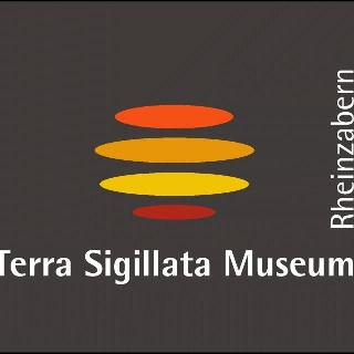 Terra Sigillata Museum Logo