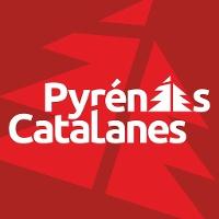 Logo Communauté de Communes Pyrénées Catalanes
