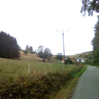 Vor:Im Garsbach