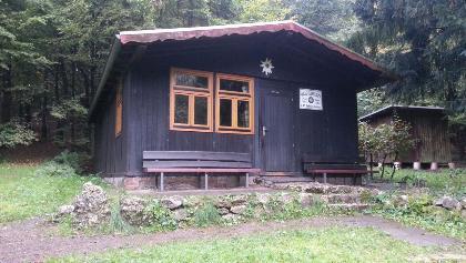 Teufelsleyhütte