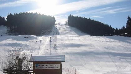 Hesselbacher Skihang
