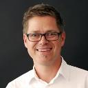Profilbild von Thomas Wiedner