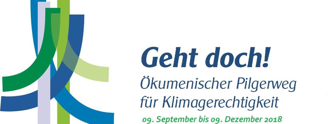 KPW2018 59_Schleife-Spremberg