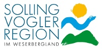 Logo Solling-Vogler-Region im Weserbergland e.V.