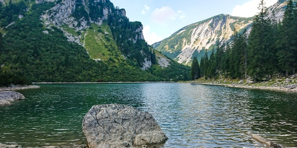 Am Soinsee
