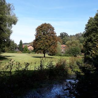 Eschweiler Mühle