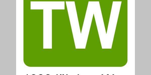 Wegekennzeichen/Logo_1000-jähriger Weg