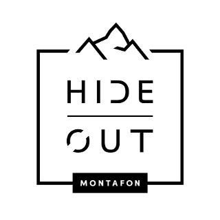 Logo_Hide_Out_Final