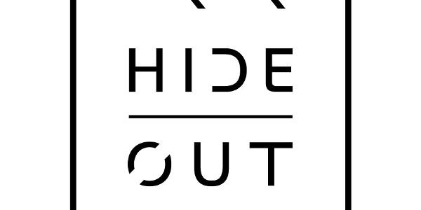 Logo_Hide_Out_Final