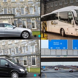 dublin-airport-transfers