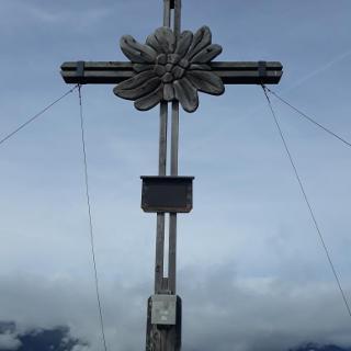 Kreuz 1944