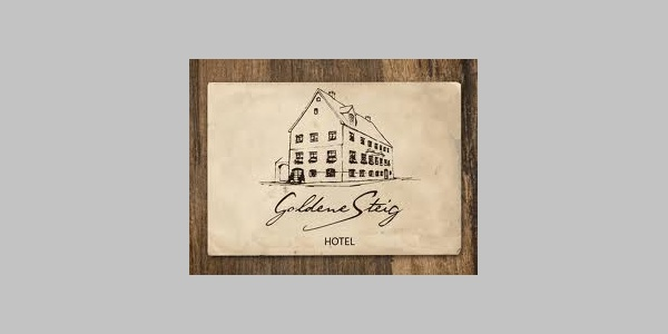 Hotel - Goldene Steig