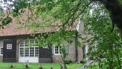 Pankok-Museum Haus Esselt