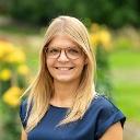 Profilbild von Vanessa Dusemund