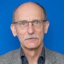 Profile picture of Philippe Aubert
