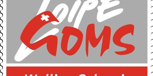 Loipe Goms