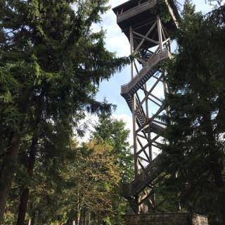 Oberpfalzturm