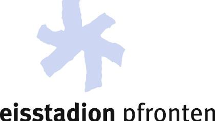 Eisstadion Pfronten im Allgäu