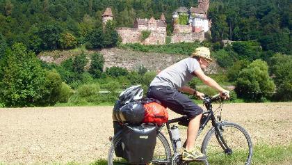 Am Neckar
