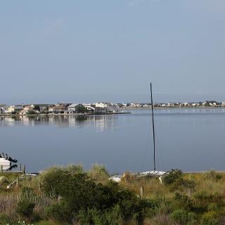 Fenwick Island, Delaware