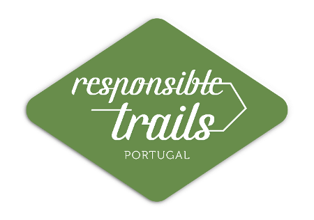 Logo Responsible Trails®