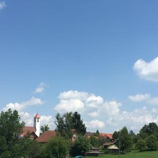 Christazhofen