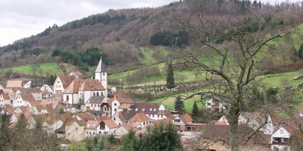 Dernbach