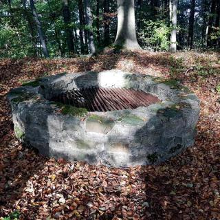 Burg Schöneberg2