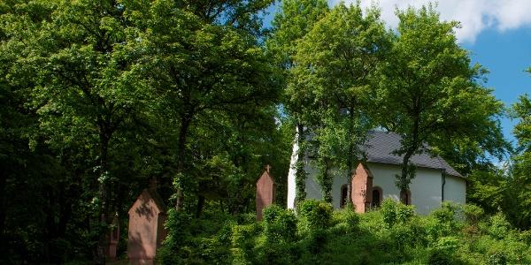 Heyer Kapelle