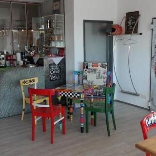 Cafe zur Tanke
