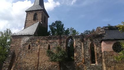 Widenkirche